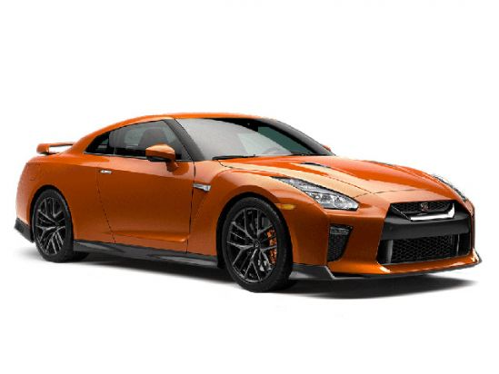 New Sports Cars In India Sports Car Prices DriveSpark - Sports cars in india