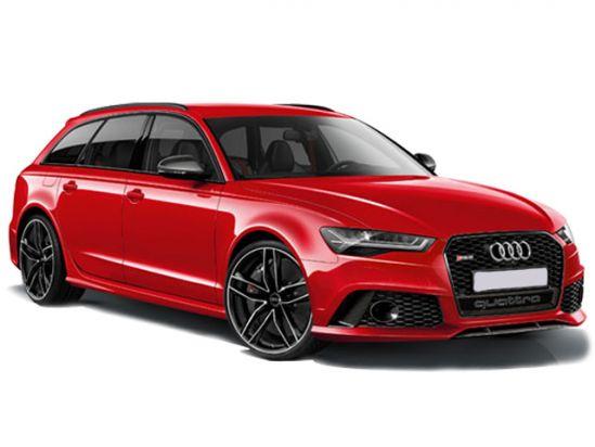 New Audi Cars In India Audi Model Prices DriveSpark - Audi car 1000cc