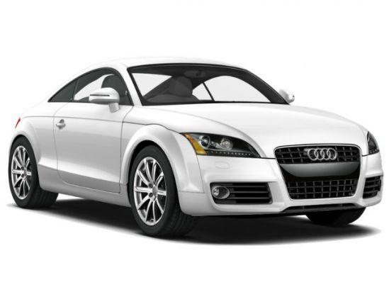 Audi car lowest model price in india 11