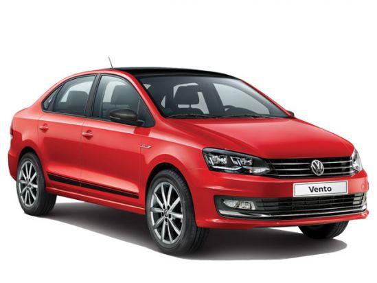 Best Mileage Petrol Cars Below 15 Lakhs In India Drivespark