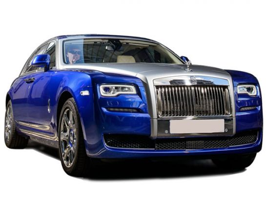 New Rolls Royce Cars in India - 2018 Rolls Royce Model Prices ...