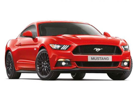 New Sports Cars In India Sports Car Prices DriveSpark - Sports car price
