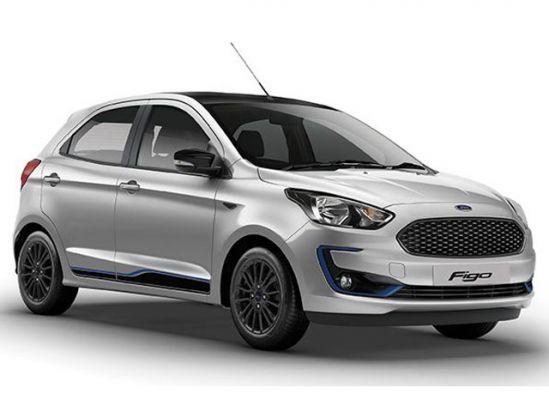 Best Mileage Petrol Cars Below 6 Lakhs In India Drivespark