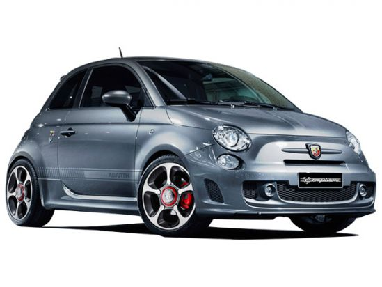 New Fiat Cars In India Fiat Model Prices DriveSpark - Www fiat cars