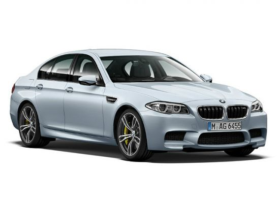 Bmw all car price in india 2017 10