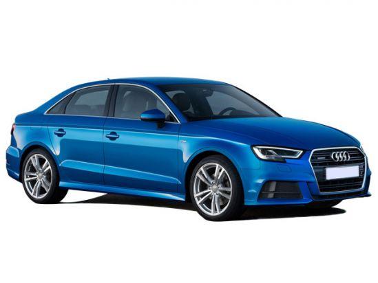 Audi Best Mileage Cars In India DriveSpark - Best audi car