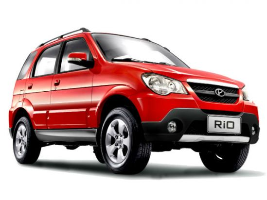 New Suv Cars In India Suv Prices Drivespark