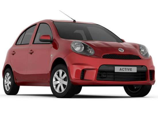 New Nissan Cars In India Nissan Model Prices DriveSpark - Nissan cars