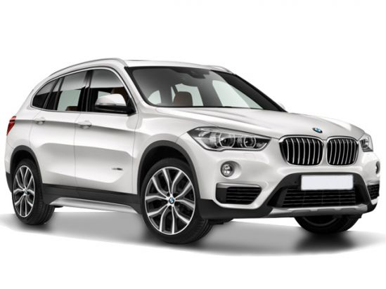 BMW Best Mileage Cars in India - DriveSpark