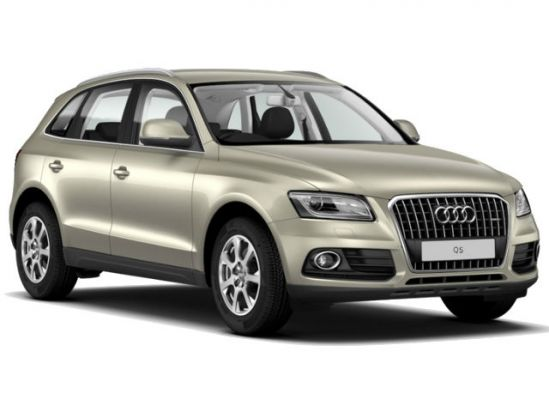 New Audi Cars in India  2017 Audi Model Prices  DriveSpark