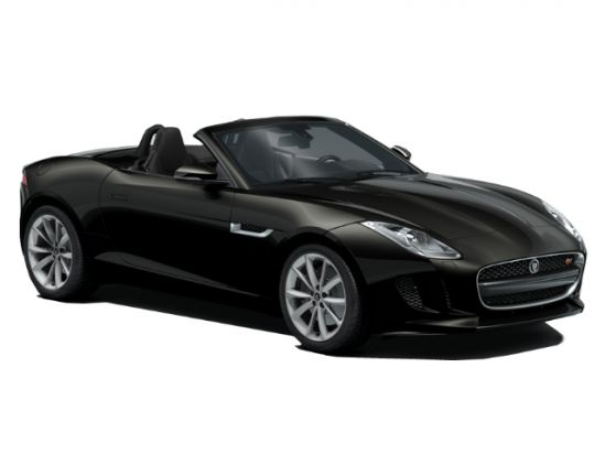 new jaguar cars in india 2018 jaguar model prices drivespark. Black Bedroom Furniture Sets. Home Design Ideas