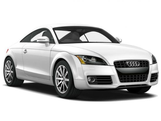 Audi Cars (Check Offers!) - A3, Q3, A4 Prices, Photos, Review ...