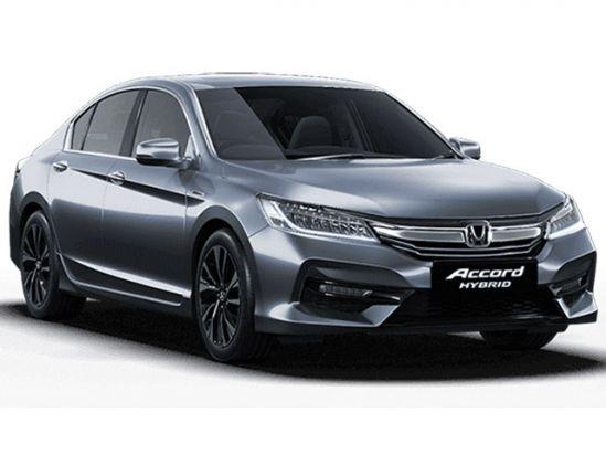 New Hybrid Cars In India 2018 Hybrid Car Prices Drivespark