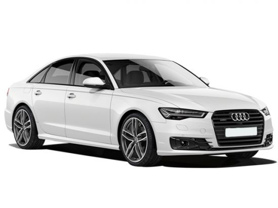 New Audi Cars In India Audi Model Prices DriveSpark - Audi car rate list