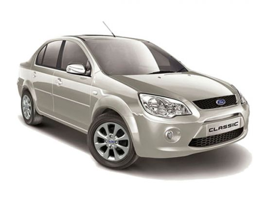 New Ford Cars In India 2018 Ford Model Prices Drivespark