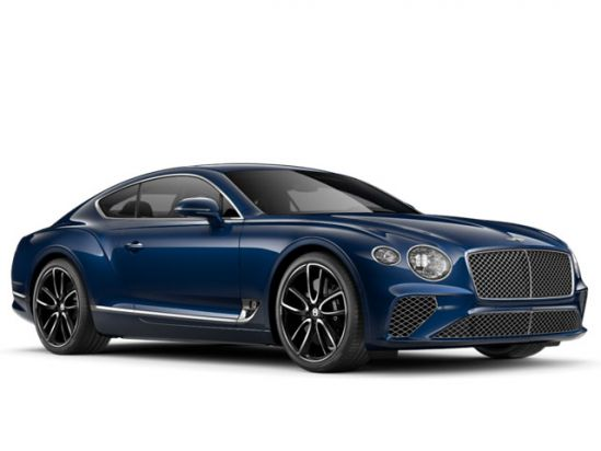 new bentley cars in india 2018 bentley model prices drivespark. Black Bedroom Furniture Sets. Home Design Ideas