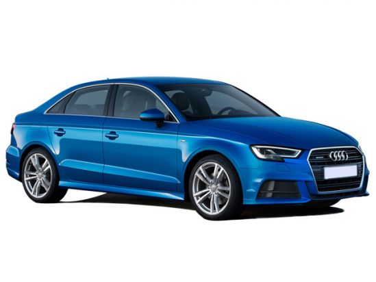 New Audi Cars In India Audi Model Prices DriveSpark - Audi car details and price