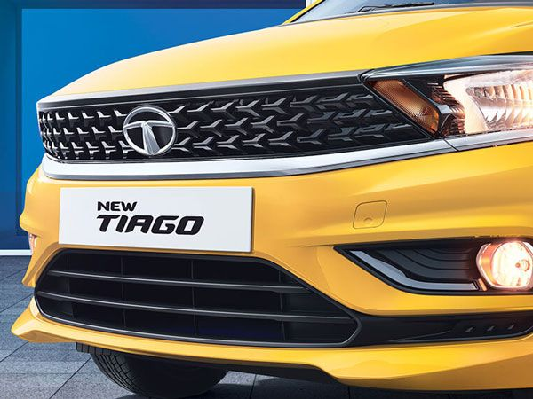 Tata Tiago Fuel Efficiency
