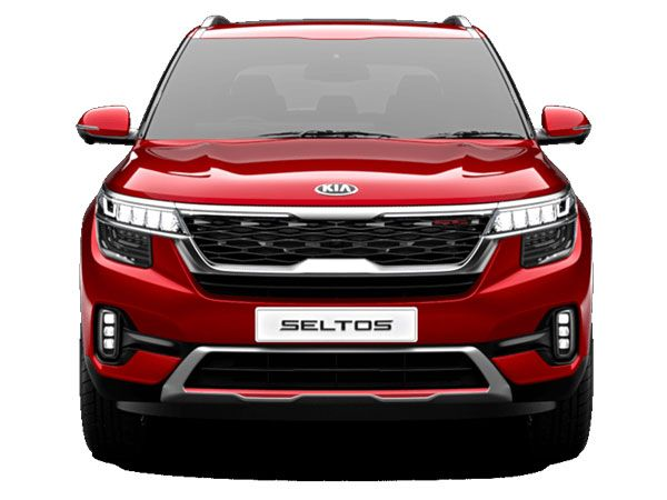 Kia Seltos Engine And Performance