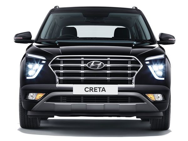 Hyundai Creta Engine And Performance
