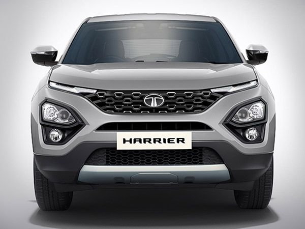 Tata Harrier Verdict