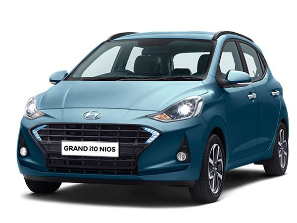 Hyundai Grand i10 Nios Verdict