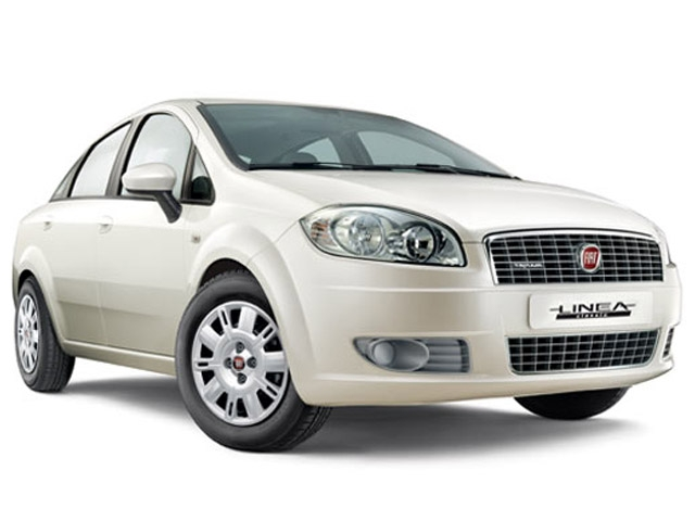 New Fiat Cars In India 2019 Fiat Model Prices Drivespark
