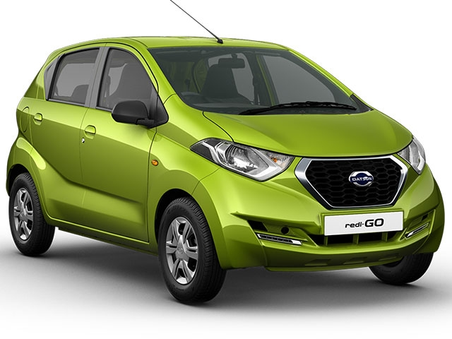 Best 1000cc Cars In India 2019 Top 10 1000cc Cars Prices Drivespark