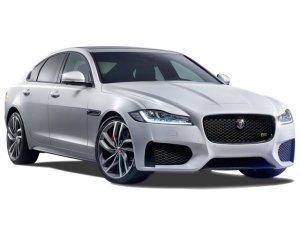 Jaguar Xf Portfolio Petrol Price Features Specs Review Colours