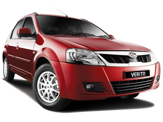 Mahindra Verito 1 5 D6 Bs Iv Price Features Specs