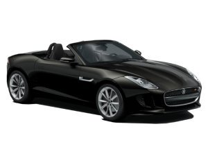 Jaguar F Type Coupe Price Features Specs Review Colours Drivespark