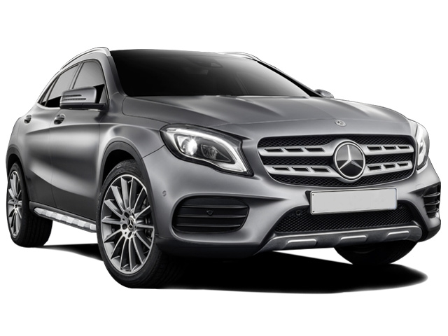 mercedes benz gla 200 sport price features specs review. Black Bedroom Furniture Sets. Home Design Ideas