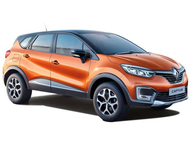 renault captur rxe petrol price features specs review colours drivespark. Black Bedroom Furniture Sets. Home Design Ideas