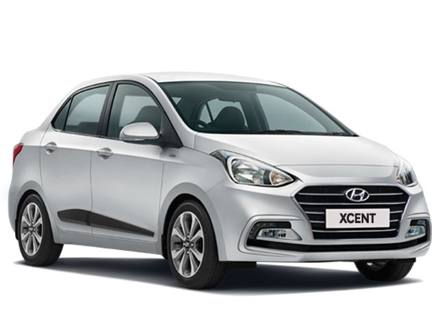 Hyundai Xcent Sx Price Features Specs Review Colours Drivespark