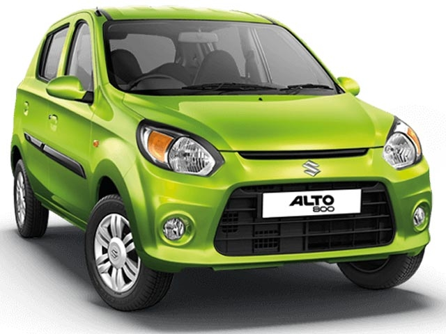 Maruti Alto 800 Lxi Price Features Specs Review Colours Drivespark