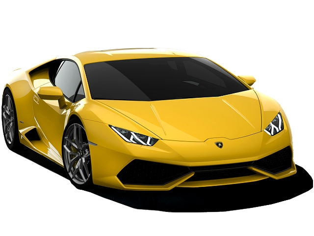 Lamborghini Huracan Lp 580 2 Price Features Specs Review Colours Drivespark