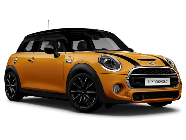 Mini Cooper D 3 Door Price Features Specs Review Colours