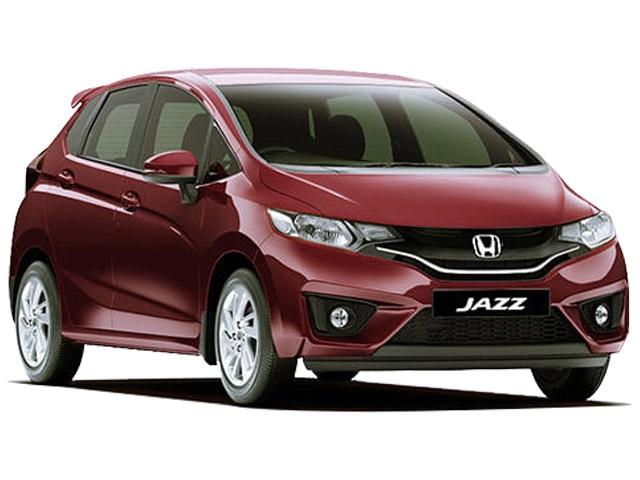 New Honda Cars In India