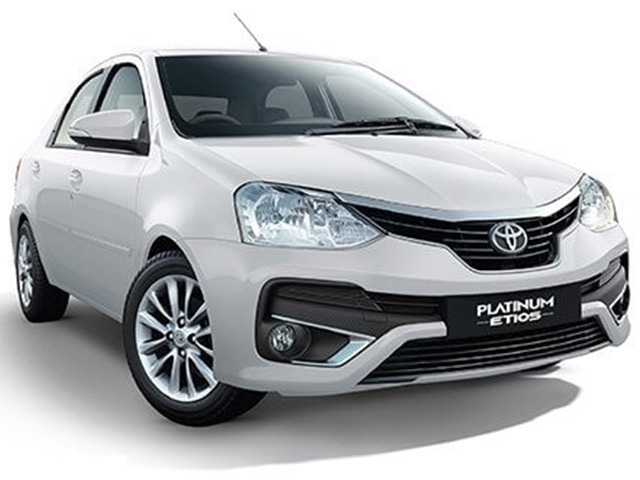 New Toyota Cars In India 2019 Toyota Model Prices Drivespark