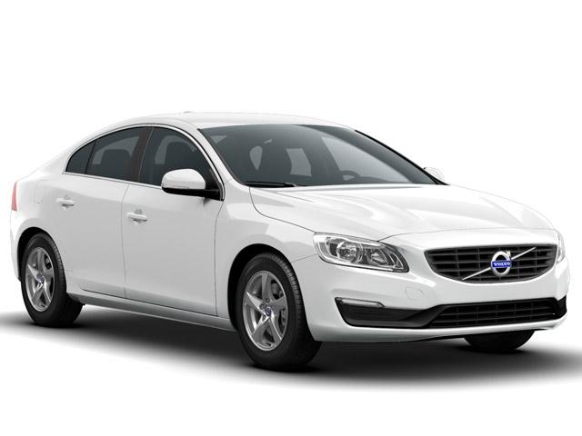 New Volvo Cars In India 2019 Volvo Model Prices Drivespark