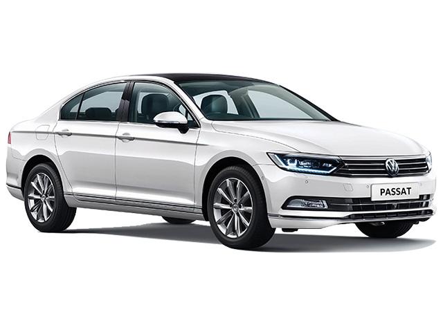 New Volkswagen Cars In India 2019 Volkswagen Model Prices Drivespark
