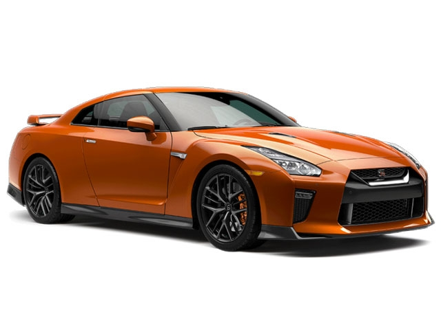 Nissan Sports Car >> New Nissan Sports Cars In India Drivespark