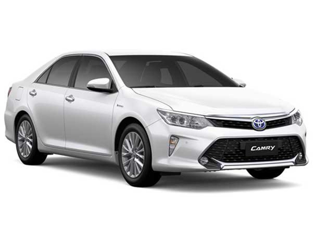 Best Hybrid Cars In India 2019 Top Hybrid Car Prices Drivespark