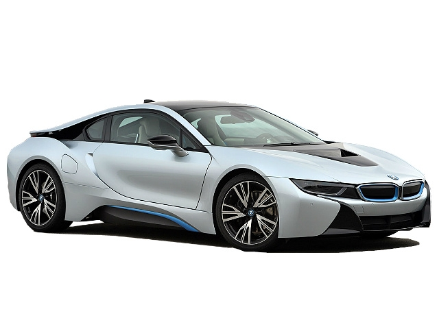 Bmw I8 Price Mileage Specs Features Models Drivespark