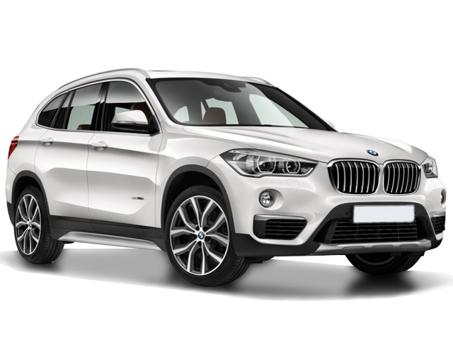 New BMW Cars in India - 2020 BMW Model Prices - DriveSpark