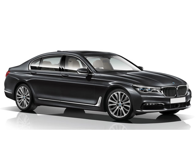 Best Luxury Cars In India 2019 Top 10 Luxury Cars Prices Drivespark