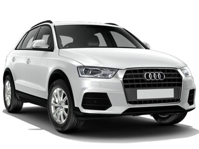New Audi Cars In India 2018 Audi Model Prices Drivespark