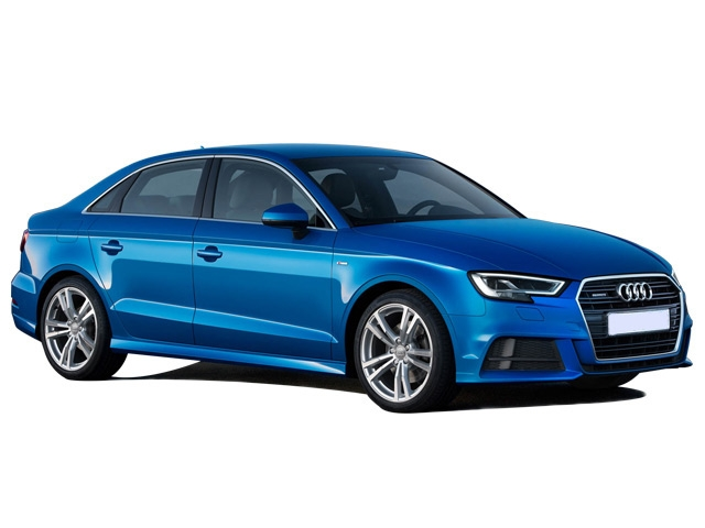 Audi A Price Mileage Specs Features Models DriveSpark - Audi a3 cost