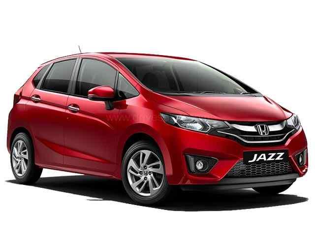 New Honda Cars In India 2019 Honda Model Prices Drivespark