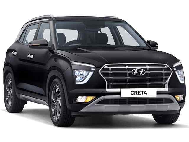 Hyundai Creta Emi Calculator Emi Starts At Rs 19 790 Down Payment Drivespark